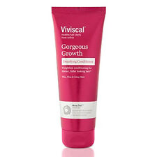 Viviscal Growth Densifying Conditioner - 250ml