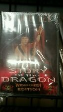 Story of the Dragon (DVD, 2001)