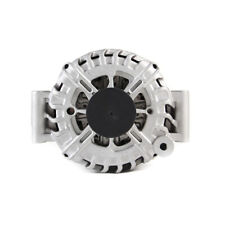3.0L Alternator Fit For BMW X5 07-10 #12317560988#