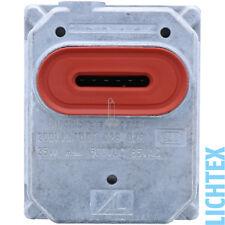 NEU AL / BOSCH GEN1 D2S D2R 35W Xenon Scheinwerfer Steuergerät Vorschaltgerät