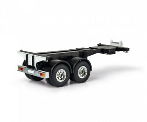 Carson RC Truck - Camion 1:14 20Ft. Container Aufliege