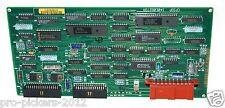 New PWBA CPIOP 160K24030 Xerox 5090 Processor Board Computer Governance Panel