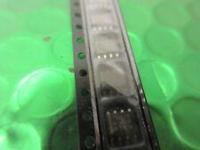 SN75451BD 8 Pin Soic, Texas controlador de periféricos IC, *** 5 fichas por Venta *** 79p EA