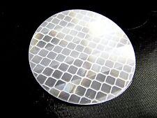 3M™ Scotchlite™ Diamond Grade™ 983 Sicherheitsreflektor Reflektoraufkleber