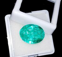 Natural Loose Gemstone 10.00 to 12.00 Ct Certified Oval Best Offer