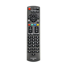 US New N2QAYB000485 Replace Remote f/ PANASONIC TV TC-32LX24 TC-42LD24 TC-4