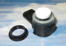 PDC Sensor LC9A 5Q0919275 Parksystem Einparkhilfe VW Golf Audi Seat Skoda