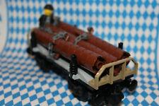 BLITZVERSAND  *** Lego City Eisenbahn Holzwaggon  aus 60198 neu 60051 60052 ***