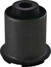 Suspension Control Arm Bushing Autopart Intl 2700-01714
