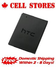 Original OEM HTC Desire 510 601 700 E1 603E Replacement Battery BM65100 2100mAh