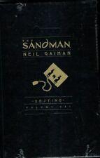 9788866915508 Neil Gaiman Sandman. Destino Lion