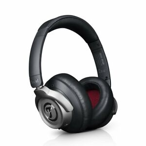 Teufel REAL BLUE Bluetooth Kopfhörer Musik Stereo Streaming Over Ear Headphones