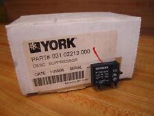 Source One 031-00054-003 Temperature Sensor 03100054003