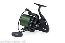 FOX FX11 Pesca Carpa Mulinello / crl070
