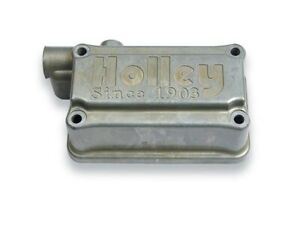 Holley 134-282 Replacement Fuel Bowl Kit