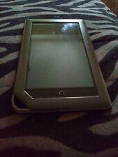 Barnes & Noble BNRV200 Nook Color Touch Screen Tablet eReader 8GB Wi-Fi Black