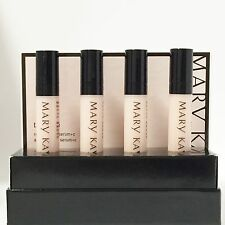 Mary Kay TimeWise Replenishing Serum + C