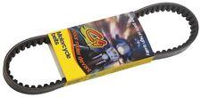 BELT 022 Cinghia Bando Sym Mio 50 4T C4 Sym MIO 50 4T 06/14