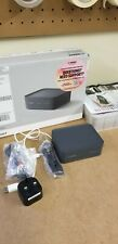 Yamaha Musiccast Wireless Streaming Adapter WXAD-10