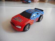 Darda Pontiac Grand Prix in Red/Blue