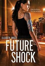 Future Shock-ExLibrary