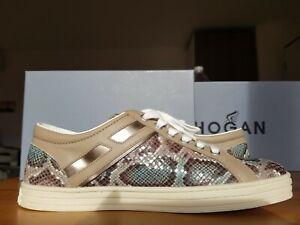 39,5 Scarpe da donna Hogan   Acquisti Online su eBay