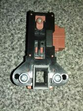Beko 74135w washing machine door interlock catch switch