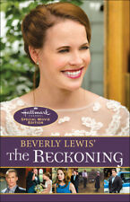 Beverly Lewis' The Reckoning .. NEW