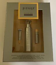 Elizabeth Arden Original Prevage Anti-Aging Treatment Set New In Box