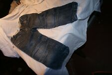 Pantalon/Jeans *PALOMINO* 98 cm ou 2 ans  réglable
