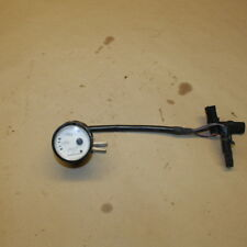 Seadoo gauge Special Offers: Sports Linkup Shop : Seadoo gauge