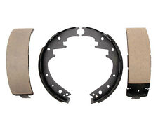 Drum Brake Shoe-Gran Coupe Front Raybestos 337PG