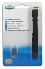 Staywell Magnetic Collar Key