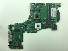 V000318100 for Toshiba Satellite L50D L50DT-A Laptop Motherboard
