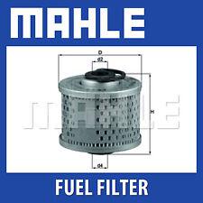Mahle Fuel Filter KX34