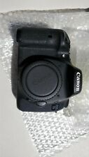 Used Canon EOS 7D Camera Body with 2814 shutter ct