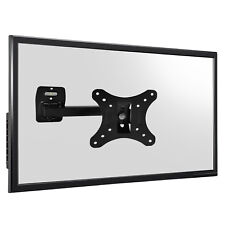 Montaje en pared Soporte De Tv Lcd Led Plasma 3D 10 14 15 19 20 21 22 23 26 in (approx. 66.04 cm) pantalla