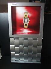 Cartier exhibitor (S/P 786)