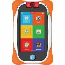 "Nabi Jr. nick Jr. Edition Kids Tablet 16 GB WiFi  5"" Open Box, Customer Return"