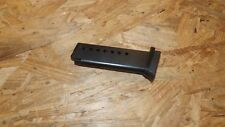 1 - NICE used 8rd magazine mag clip for Norinco 213 9mm    (N101)