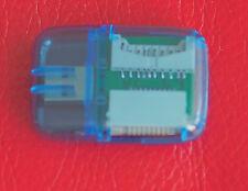 PC Computer Card Reader USB 2.0 SD/MMC …