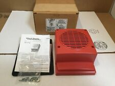 Edwards Signaling & Security Systems 5560Mdr-Fj Adaptatone
