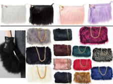 Unbranded Black Clutch Bags & Handbags for Women