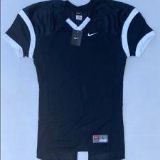 Nike Mesh Football Practice Game Jersey