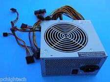 LLTRA ATX Power GPB300S 350W (20+4= 24) Pins SATA LS LLTRA ATX Power Supply
