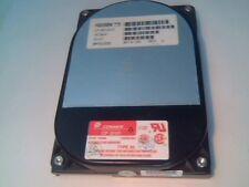 Hard Disk Drive Conner CP30101G CP 30101 120MB 40-pin IDE AT ATA AB90KT5 MCQ04