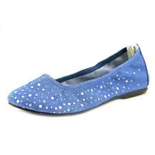 Primigi Kayla 2 Canvas flat Girl's Shoes, Size US 1, EUR 32
