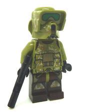 1018) LEGO ® star wars figura ELITE CORPS CLONE da Set (75151) Clone Turbo Tank