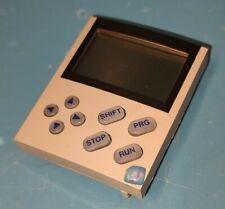 Lenze  EMZ9371BC  Keypad XT  Id.-No. 13153727
