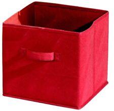 Tolga Boîte de rangement bleu 4814113-Capacité 45 L